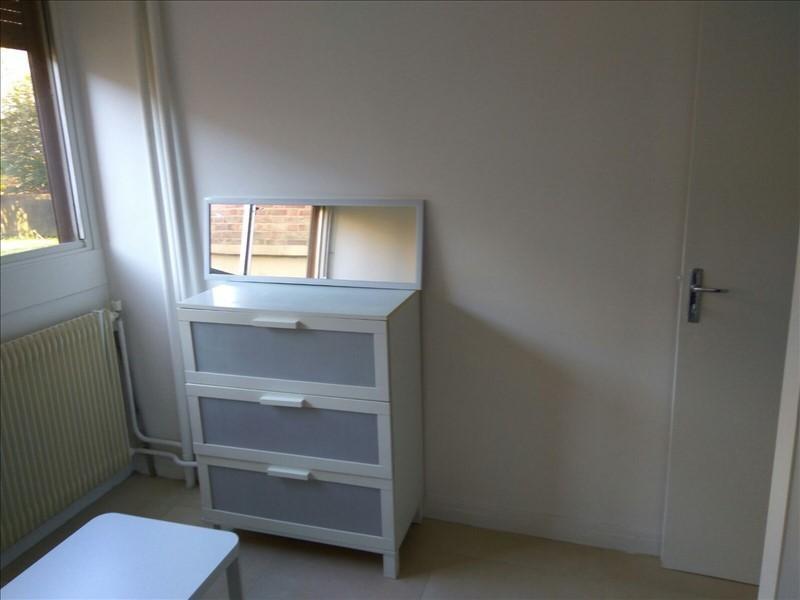 Sale apartment Juvisy sur orge 86000€ - Picture 7