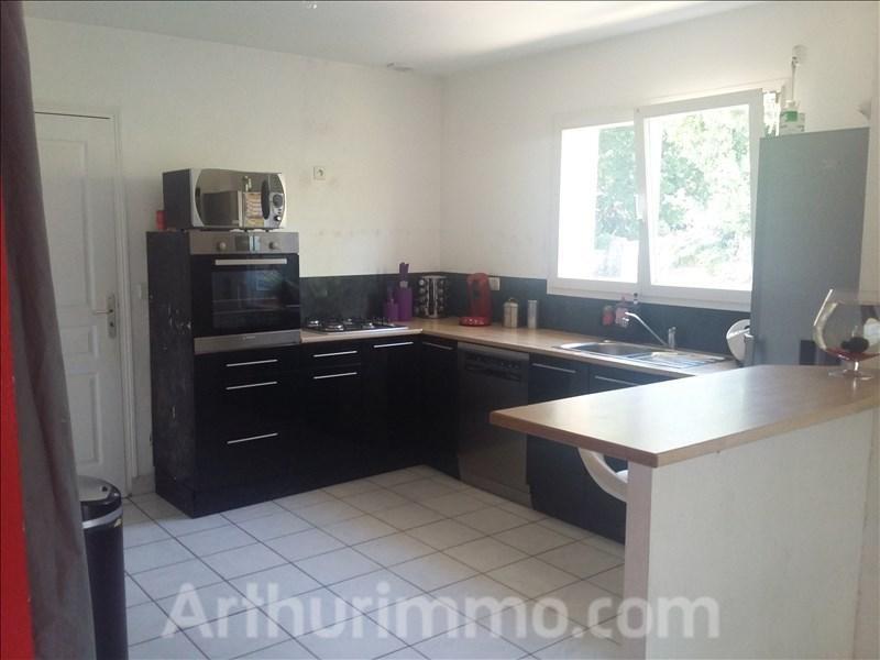 Location maison / villa Brech 790€ +CH - Photo 3