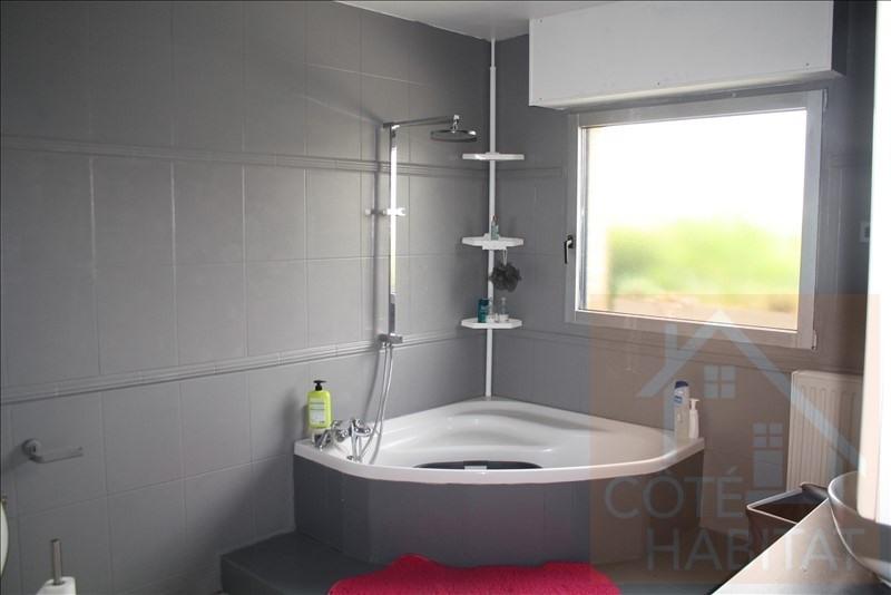 Sale house / villa Douai 293000€ - Picture 6