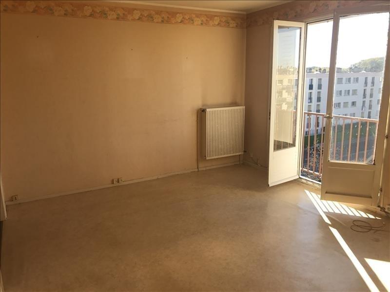 Vente appartement Blois 44400€ - Photo 1