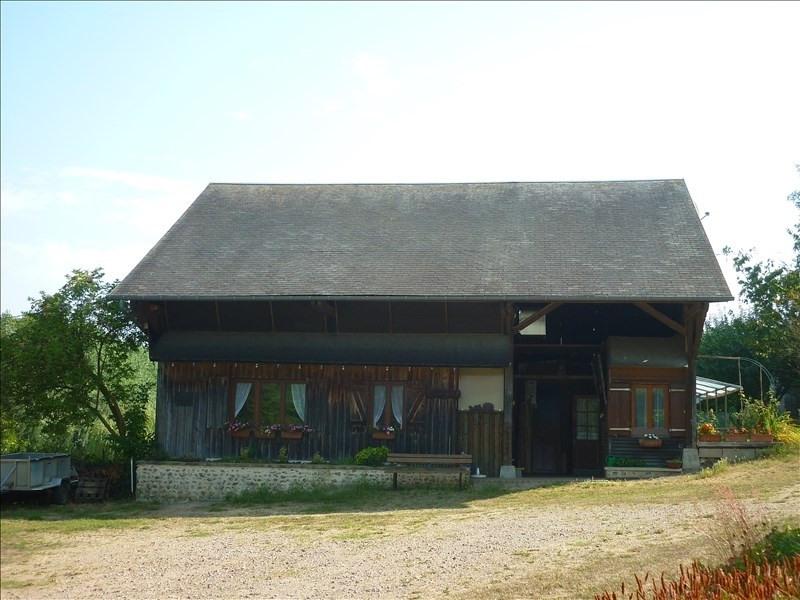 Vente maison / villa L aigle 358000€ - Photo 3