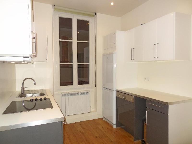 Location appartement Paris 14ème 1399€ CC - Photo 3