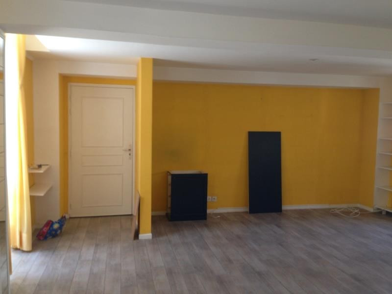 Vente appartement Poitiers 176880€ - Photo 3