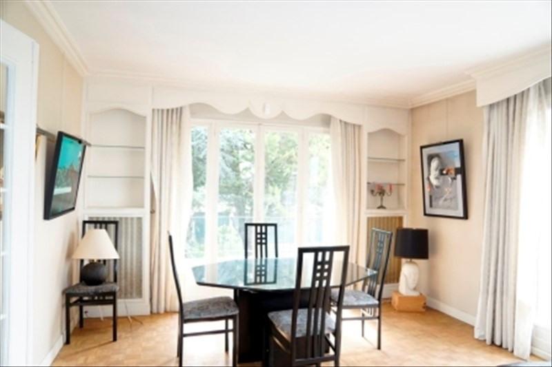 Deluxe sale house / villa Ivry sur seine 1150000€ - Picture 1