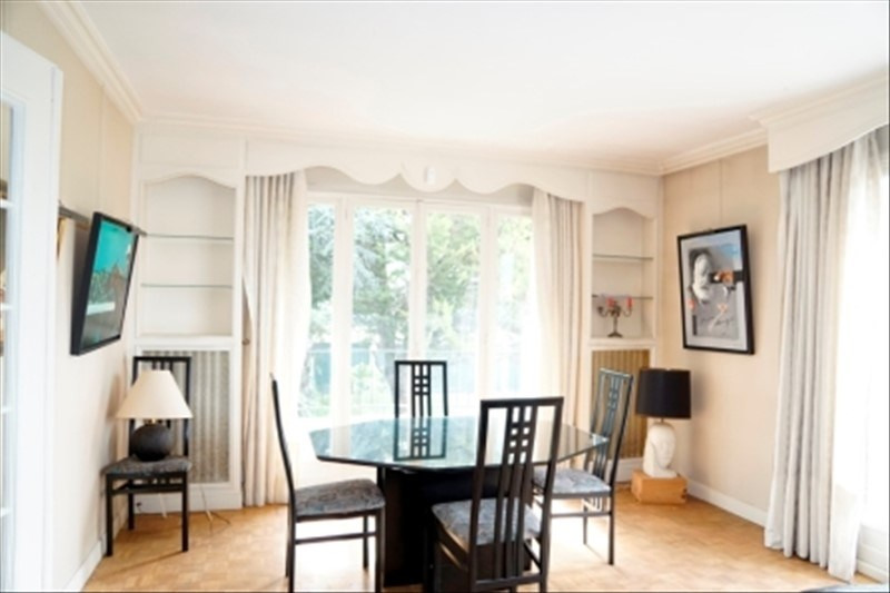 Vente de prestige maison / villa Ivry sur seine 1150000€ - Photo 1