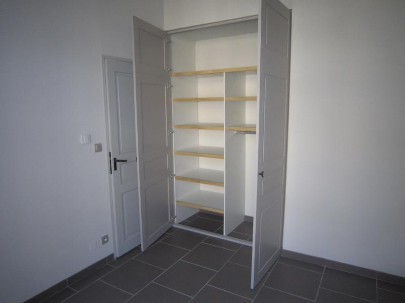 Location appartement St cyprien 524€ CC - Photo 10