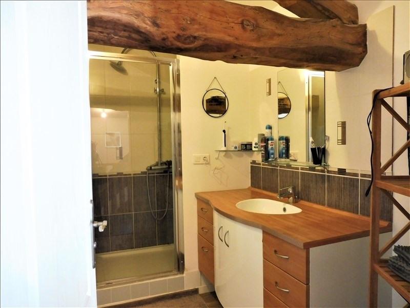 Sale house / villa Corme ecluse 164750€ - Picture 7