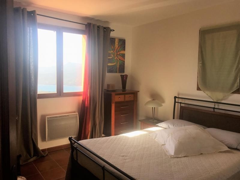 Vente de prestige maison / villa Propriano 645000€ - Photo 9