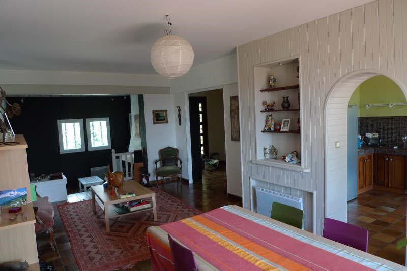 Vente maison / villa Montpon menesterol 218 000€ - Photo 5