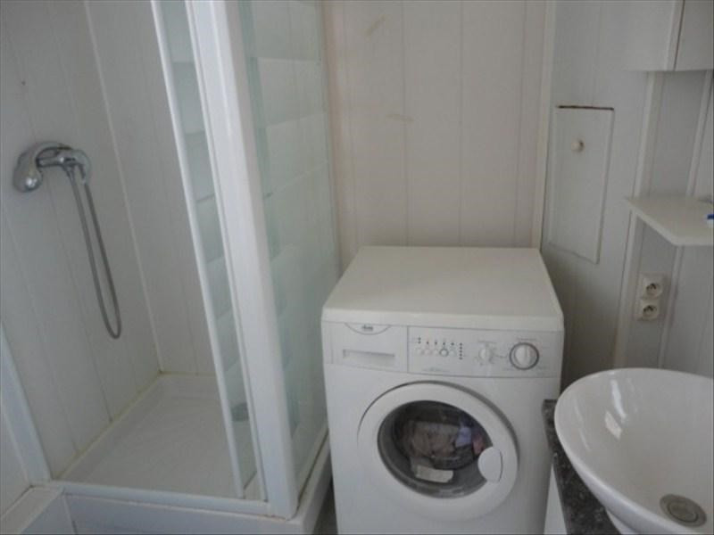 Vente appartement Colombes 185000€ - Photo 6