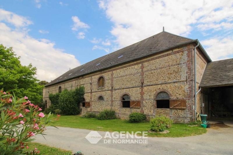 Deluxe sale house / villa Montreuil-l'argille 789000€ - Picture 15