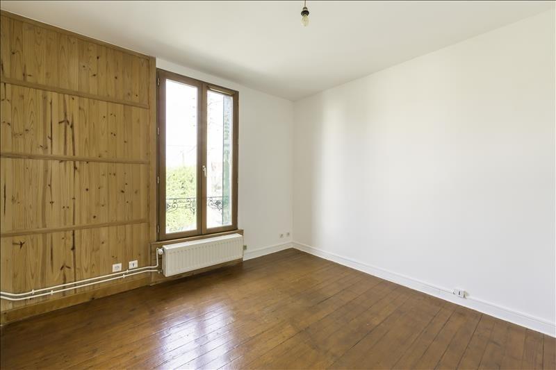 Vente appartement Villeneuve le roi 160000€ - Photo 2