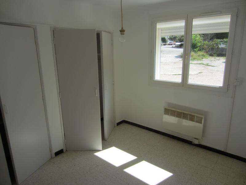 Rental apartment La seyne sur mer 639€ CC - Picture 4