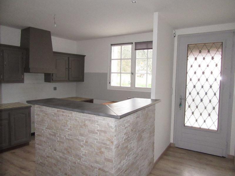 Sale house / villa Chancelade 148400€ - Picture 3