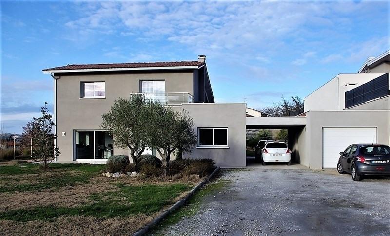 Vente maison / villa Albi 399000€ - Photo 1