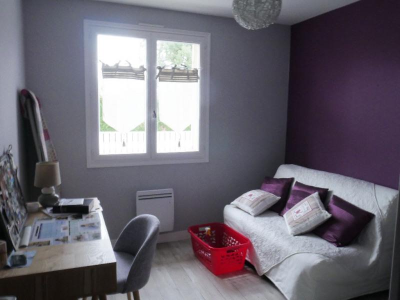 Vente maison / villa Conflans sainte honorine 514500€ - Photo 5