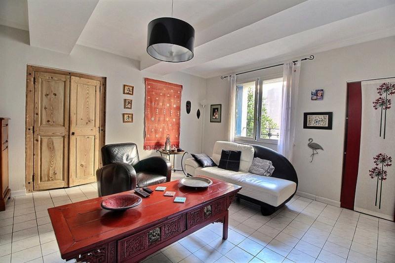 Vente maison / villa Bouillargues 213000€ - Photo 6