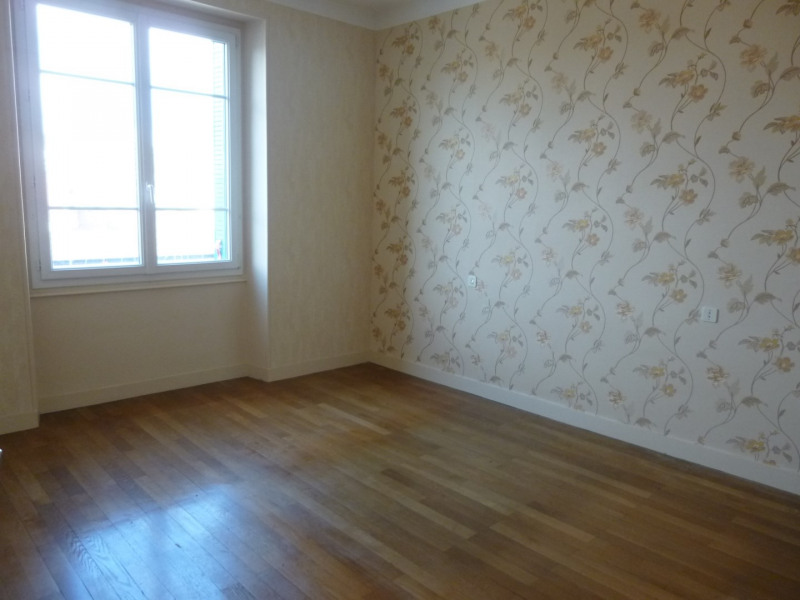 Vente appartement Lons-le-saunier 138 000€ - Photo 5