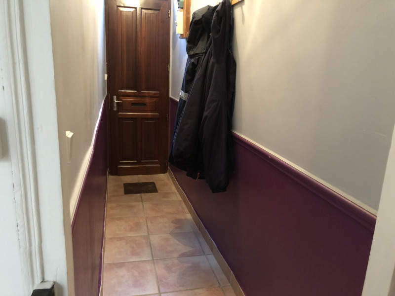 Sale house / villa Lille 200 000€ - Picture 2