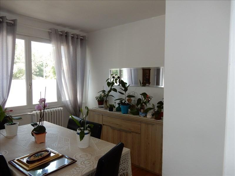 Produit d'investissement appartement Grenoble 95000€ - Photo 2