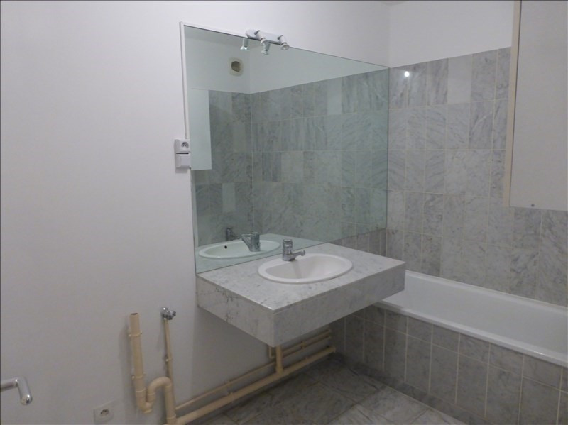 Vente appartement Bethune 79500€ - Photo 3