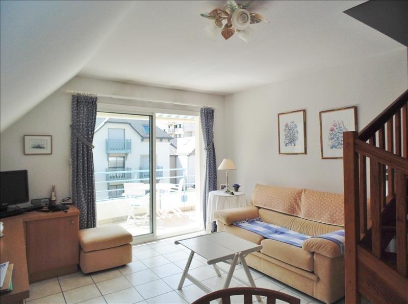 Vente appartement Pornichet 218400€ - Photo 2