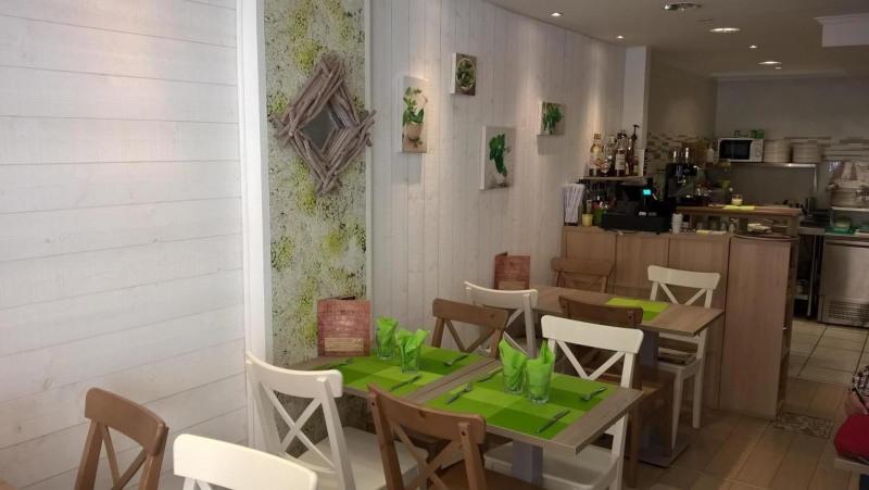 Fonds de commerce Café - Hôtel - Restaurant Annecy 0