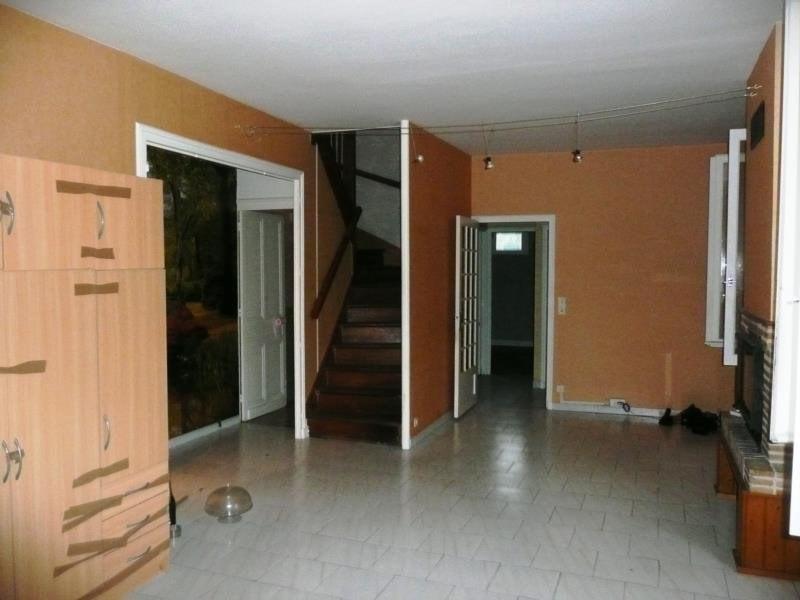 Sale building Perigueux 177500€ - Picture 3