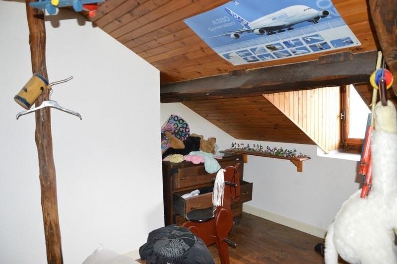 Vente maison / villa Figeac 138450€ - Photo 5