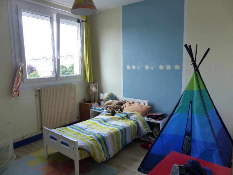 Vente maison / villa Le passage 149900€ - Photo 6