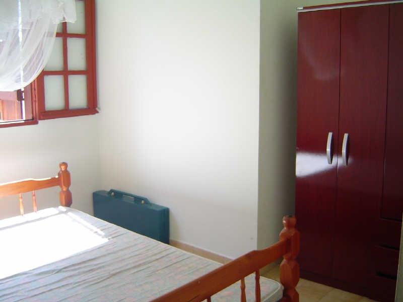 Rental house / villa Le gosier 900€ +CH - Picture 6