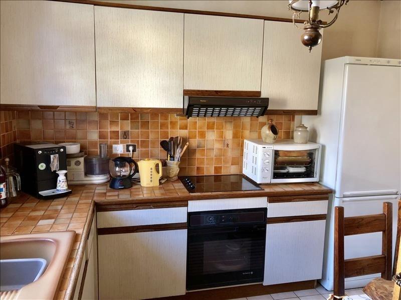 Vendita casa Houilles 492500€ - Fotografia 3