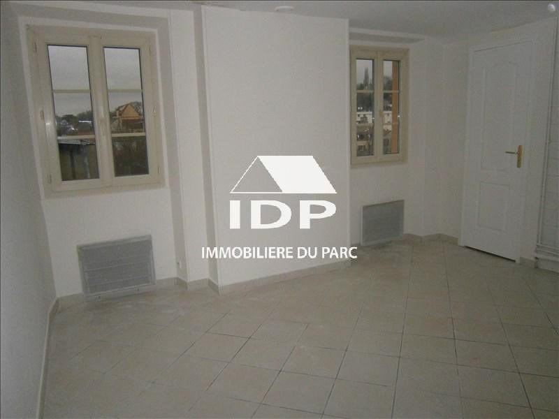 Location appartement Corbeil-essonnes 500€ CC - Photo 2