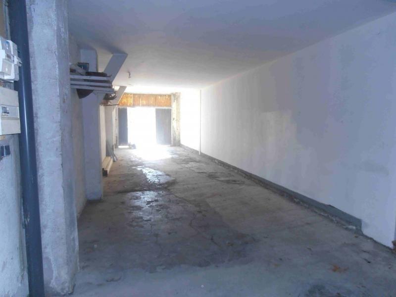 Sale empty room/storage Mauleon soule 32000€ - Picture 3