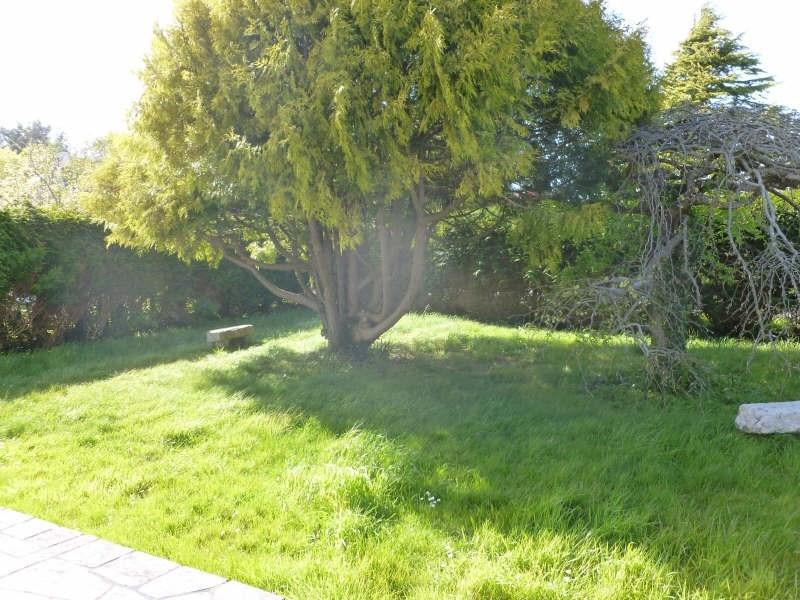 Sale house / villa Moelan sur mer 212000€ - Picture 2
