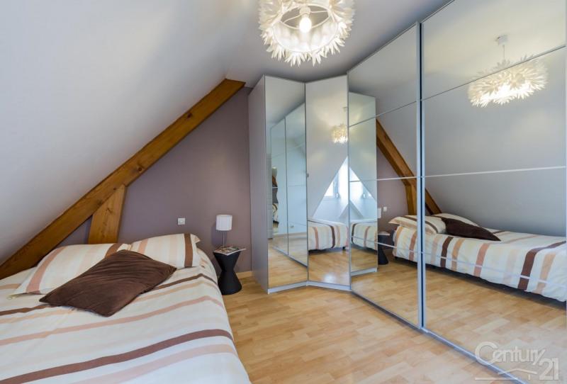 Vente maison / villa Caen 430000€ - Photo 6