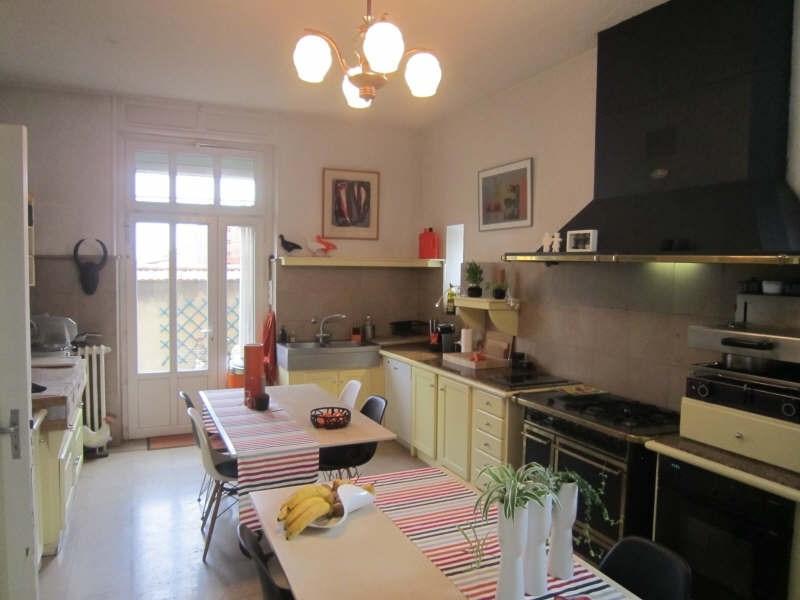 Vente de prestige maison / villa Carcassonne 655000€ - Photo 3