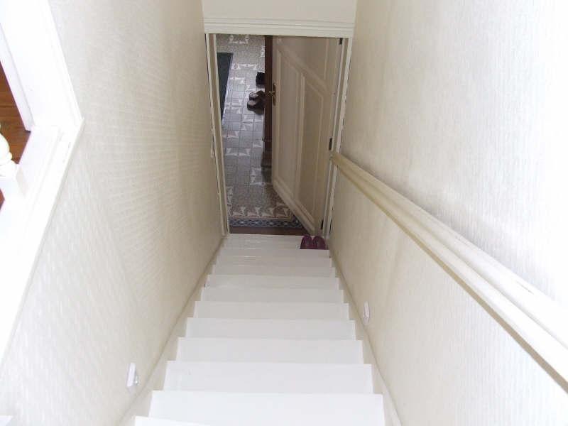 Vente maison / villa Maubeuge 141500€ - Photo 8
