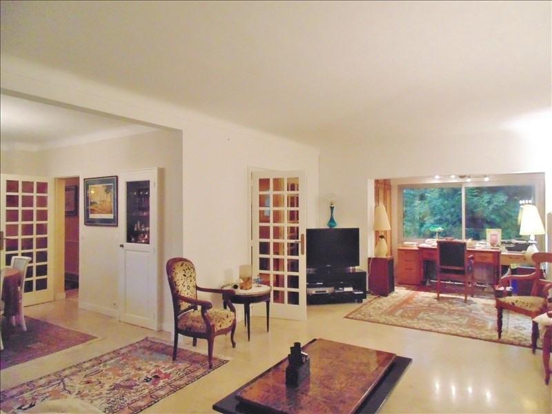 Vente de prestige maison / villa La baule 1035000€ - Photo 2