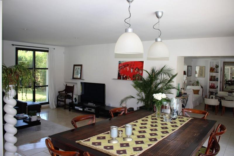 Vente de prestige maison / villa Vaire 654000€ - Photo 4