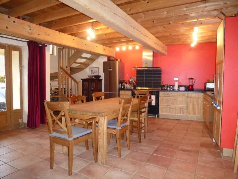 Vente maison / villa Montreal 175000€ - Photo 1