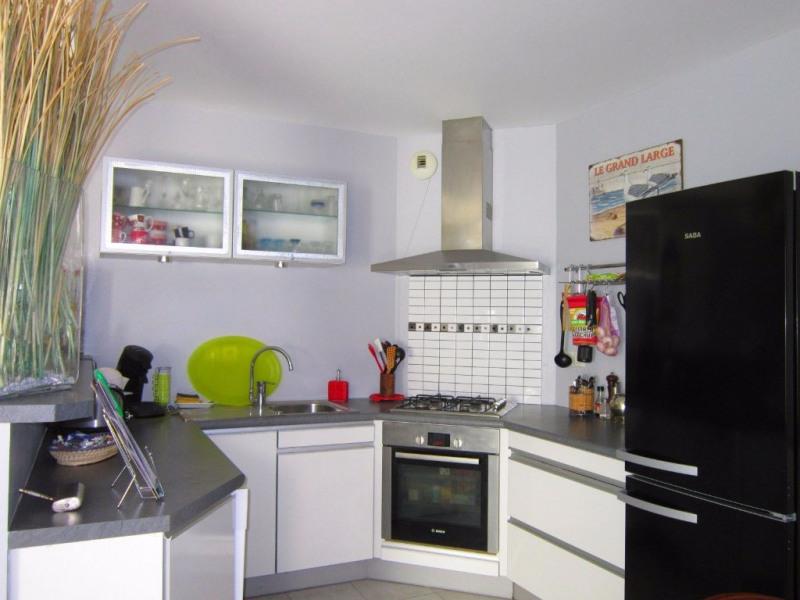 Vente maison / villa Vaux sur mer 299250€ - Photo 5