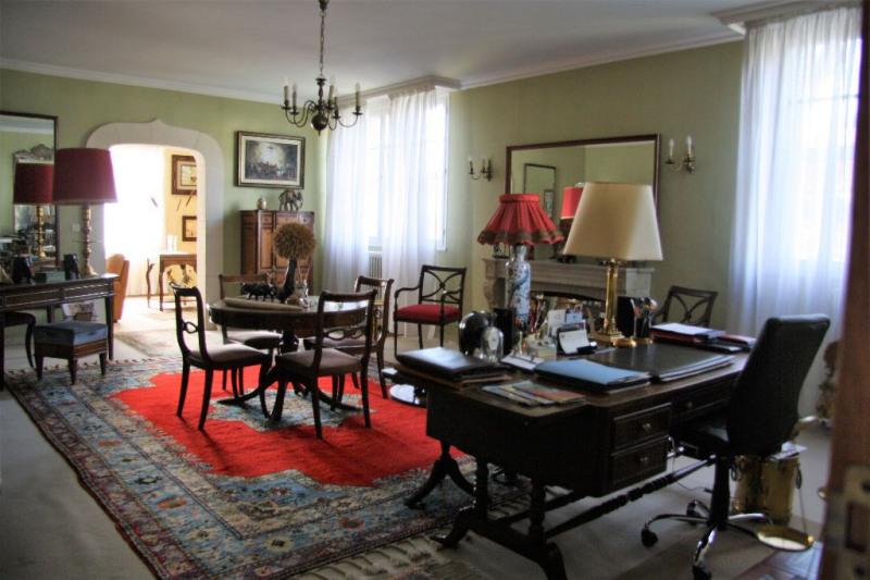 Sale house / villa Aigues vives 362000€ - Picture 3