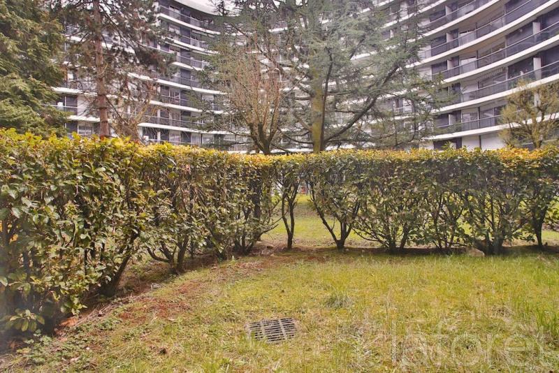 Produit d'investissement appartement Saint maurice 103550€ - Photo 5