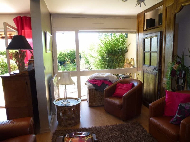 Sale apartment Chambery 139 000€ - Picture 4