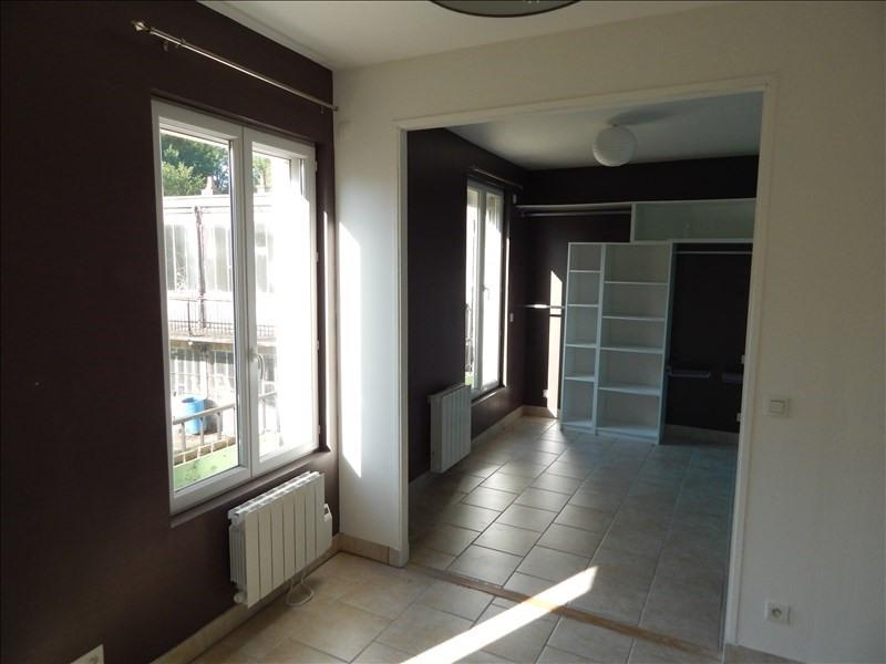 Vente appartement Vendome 179500€ - Photo 8