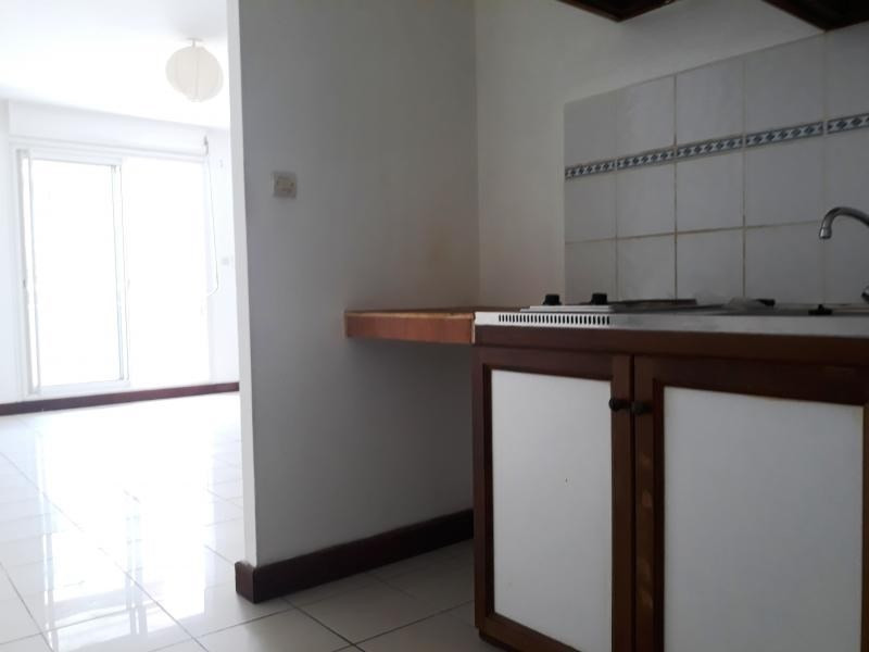 Sale apartment Ste marie 40 500€ - Picture 4