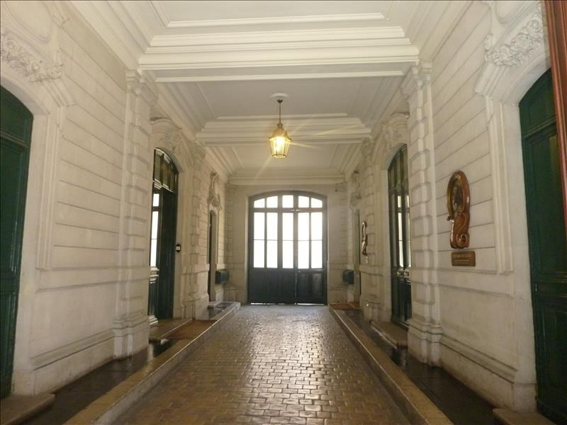 Location appartement Marseille 6ème 1850€ CC - Photo 12