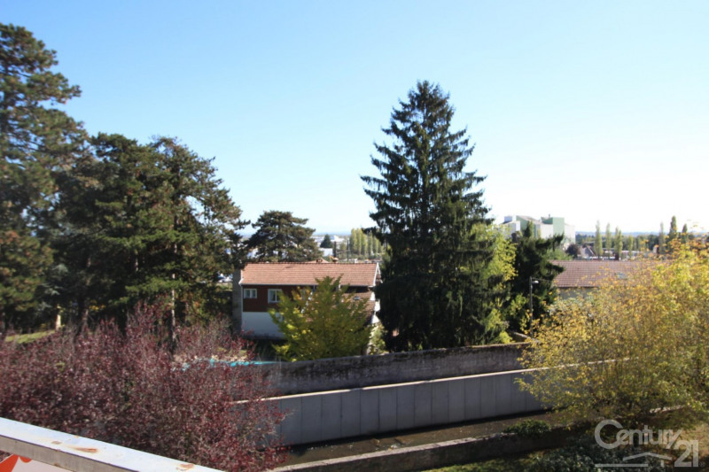 Vente appartement Montluel 138000€ - Photo 2