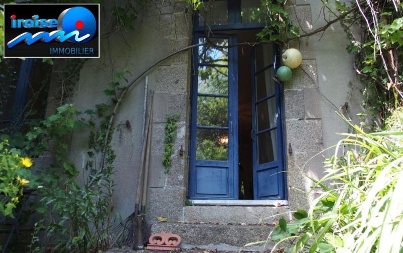 Deluxe sale house / villa Brest 284600€ - Picture 9
